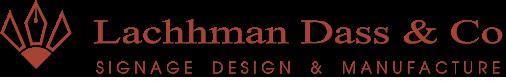 Lachhman Dass & Co